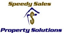 Speedy Sales Property Solutions